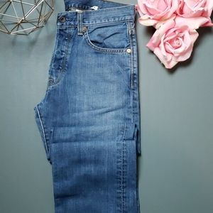 [Lucky Brand Dungarees] Size 29 McCord Jeans